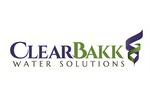 ClearBakk Water Solutions Ltd