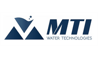 MTI Water Technologies Inc.