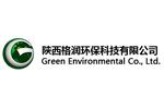 Green Environmental Co., Ltd.