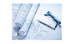Mechanical/Process Systems Design Services