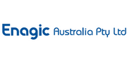 Enagic Australia Pty Ltd