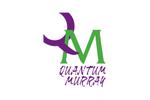 Quantum Murray LP (QMLP)