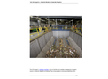 Collection Module for Anaerobic Digestion Brochure