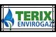 Terix Envirogaz Inc.