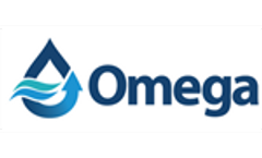 Omega Liquid Waste Solutions Introduces a remote control universal mount reel