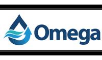 Omega Liquid Waste Solutions Inc