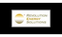 Revolution Energy Solution, LLC