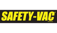 Safety-Vac