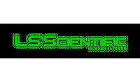 LS Scientific Limited