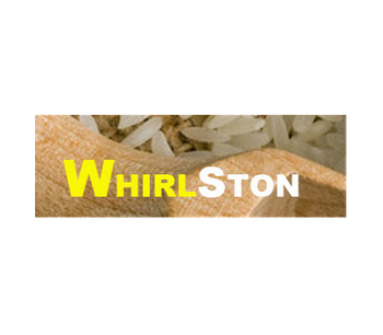 Whirlston - Mini Hay Cutter for Home Use