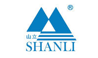 Hangzhou Shanli Purify Equipment Corporation
