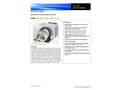 Excelitas - Model XLMii Series - LED Fiber Optic Light