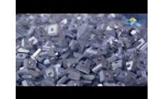 Antaisolar Corporate -2018 Video