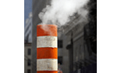 Emissions trading improving, says new EEA report