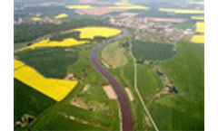 Europe`s land use mapped through new field survey tool