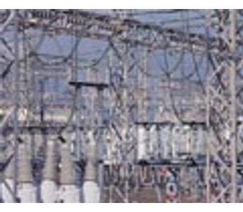 Air pollution from electricity-generating large combustion plants