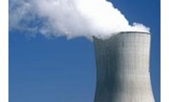 EMEP/EEA air pollutant emission inventory guidebook — 2009