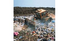 Diverting waste from landfill - effectiveness of EU waste-management policies