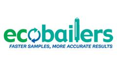 EcoBailer - 1.5 X 1 Double Check Valve - Case of 48