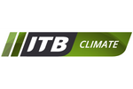 ITB Climate