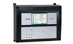 Stienen - Model PL-9400 - Poultry Farm Management Computer