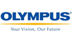 Olympus Introduces the EPOCH 650 Ultrasonic Flaw Detector