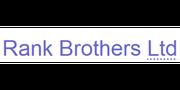 Rank Brothers Ltd