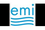 EMI sp. z o.o.