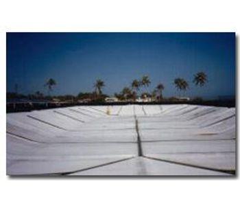 Elvaloy - Industrial Process & Storage Tanks