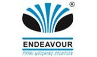 Endeavour Instrument Africa Limited