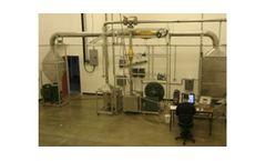Medical Filter Testing Services