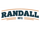 Randall - Air and Liquid Filtration System