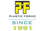 Plastic formo UAB