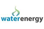 Water Energy Technologies, Inc.