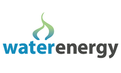 Water Reuse Services