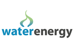 Water Energy - Ozone Laundry System