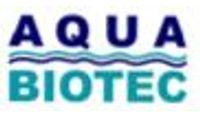 AquaBiotec