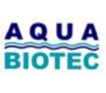 Biofiltration Water Treatment - Pulp & Paper