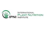 International Plant Nutrition Institute