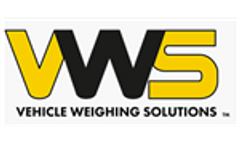 Integrated Weighing System Guarantees Full Traceability At Gaskells