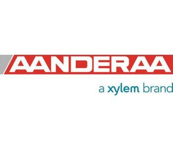 Aanderaa - Service and Repair