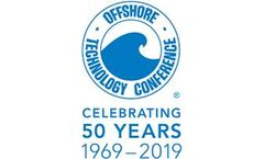 TD-550/560 Return to Offshore Technology Conference