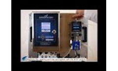 How to Clean a TD-120 Smart Sensor - Video