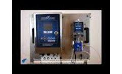 How to Change a TD-120 Smart Sensor - Video