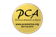 PCA - Purchasing Cooperative of America