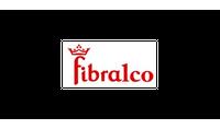 Fibralco S.A.