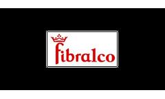 Fibralco - Nonwoven Fabrics