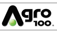 Agro-100