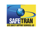 OSHA Safety and Health Training and Certification