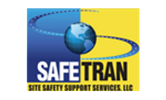 Aerial Lift Certification Training Courses